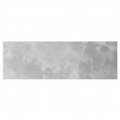 Onix Smoke Wall Tile