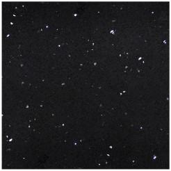 Gemstone Midnight Black Wall/Floor Tile