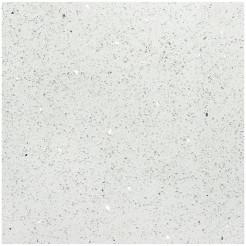 Gemstone Diamond White Wall/Floor Tile
