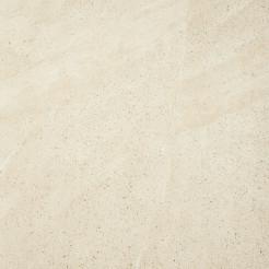 Brera Beige Wall/Floor Tile