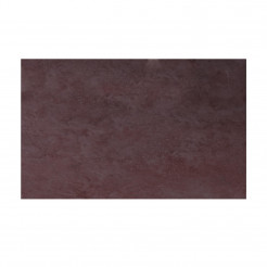 Genova Marron Wall Tile