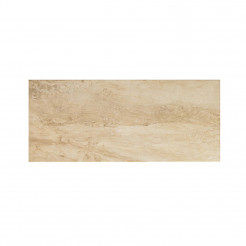 Marmo D Travertine Effect Wall Tile