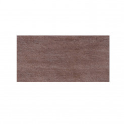 Delfos Marron Wall Tile