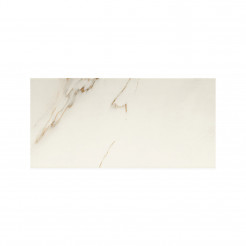 Calacatta Wall Tile