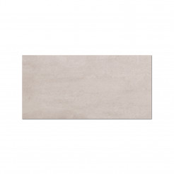 Epsilon Perla Wall/Floor Tile