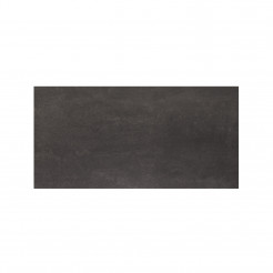Epsilon Mica Wall/Floor Tile