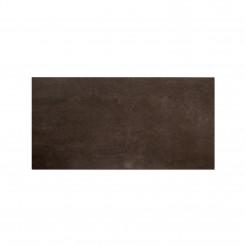 Epsilon Mocha Wall/Floor Tile