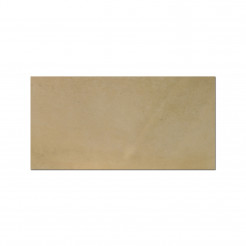 Epsilon Marfil Wall/Floor Tile