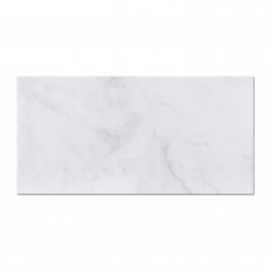Carrara Brillo Wall Tile