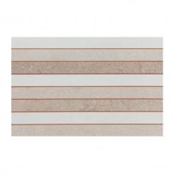 Bucsy Beige LINEA Wall Tile