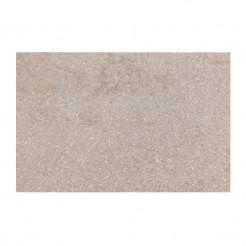 Bucsy Tierra Wall Tile
