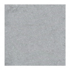 Bucsy Grafito Wall/Floor Tile