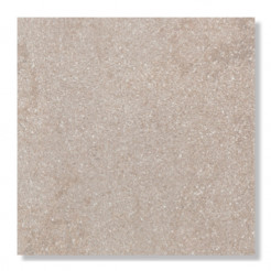 Bucsy Tierra Wall/Floor Tile