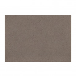 Marbella Gris Wall Tile