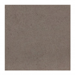 Marbella Gris Wall/Floor Tile
