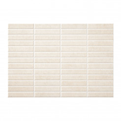 Urbana Marfil Relieve Wall Tile