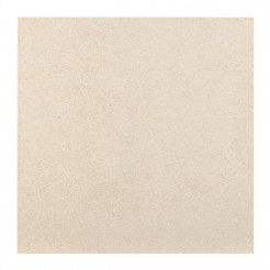 Urbana Crema Plain Wall/Floor Tile