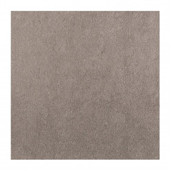 Urbana Gris Plain Wall/Floor Tile