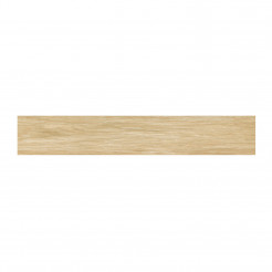 Cortina Faloria Wood Effect Floor Tile