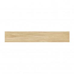 Cortina Faloria Wood Effect Floor Tile
