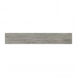Cortina Falzarego Wood Effect Floor Tile