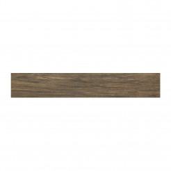 Cortina Monte Cristallo Wood Effect Floor Tile