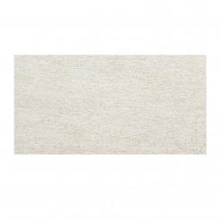 Quattro Silver Wall/Floor Tile