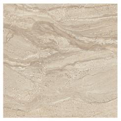 Marmi Daino Reale Rectified Wall/Floor Tile