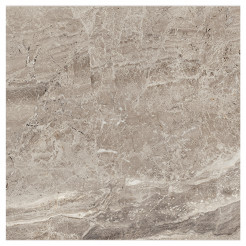 Marmi Emperador Tuana Rectified Wall/Floor Tile