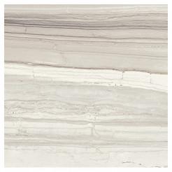 Marmi Elegance Striato Rectified Wall/Floor Tile