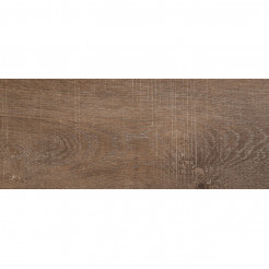 Antique Sawn Oak Waterproof Laminated Flooring