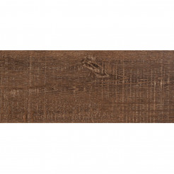 Sawn Pecan Waterproof Laminated Flooring