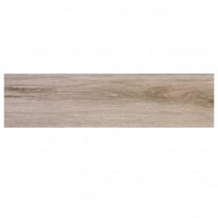 Bosco Argent Porcelain Wall/Floor Tile
