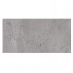 Cementi Grey Porcelain Wall/Floor Tile