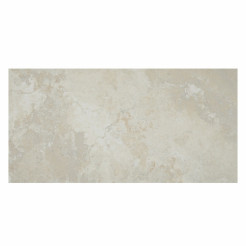 Giotto Marfil Travertine Effect Wall/Floor Tile