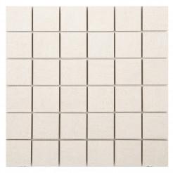 Quattro Beige Wall/Floor Mosaic
