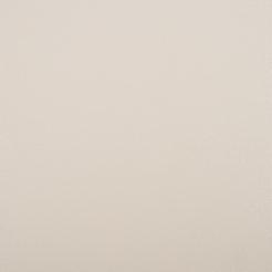 Versailles Beige Wall/Floor Tile