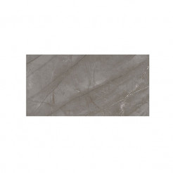 Pulpis Living Polished Porcelain Rectified Wall/Floor Tile