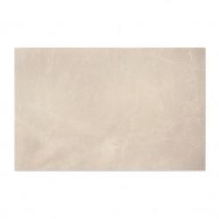 Aegean Cream Polished Wall/Floor Tile