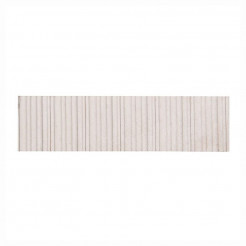 Sunstone Bamboo Border Wall Tile