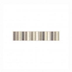 Tesela Border Tile Wall Tile