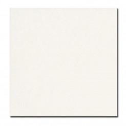 Venise Bianco White Wall/Floor Tile