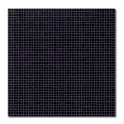Venise Noir Black Wall/Floor Tile