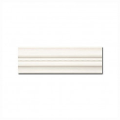Venise Classique Skirting Wall Tile