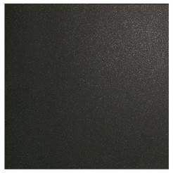 Rays Black Wall/Floor Tile