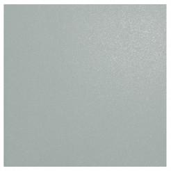 Rays Grey Wall/Floor Tile