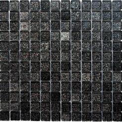 Vigo Wall Mosaic