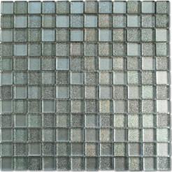 Faro Wall Mosaic