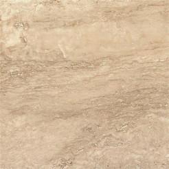 Marmo D Travertino Matt Wall/Floor Tile