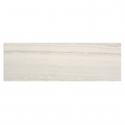 Marmi Elegance Striato Rectified Wall Tile